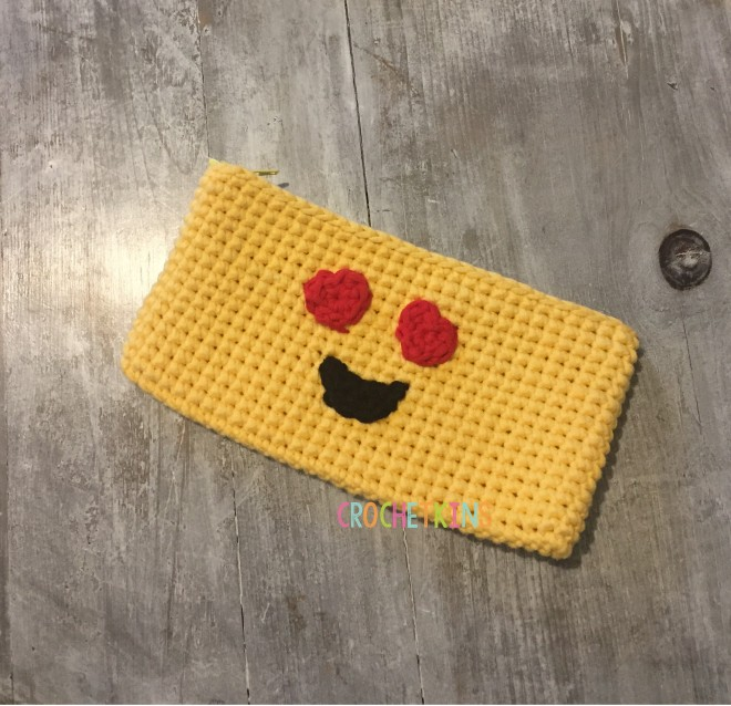 emojipouch